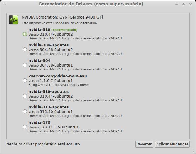 Geforce 341. 96 драйвер.