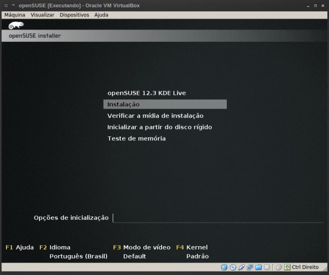 opensuse-01