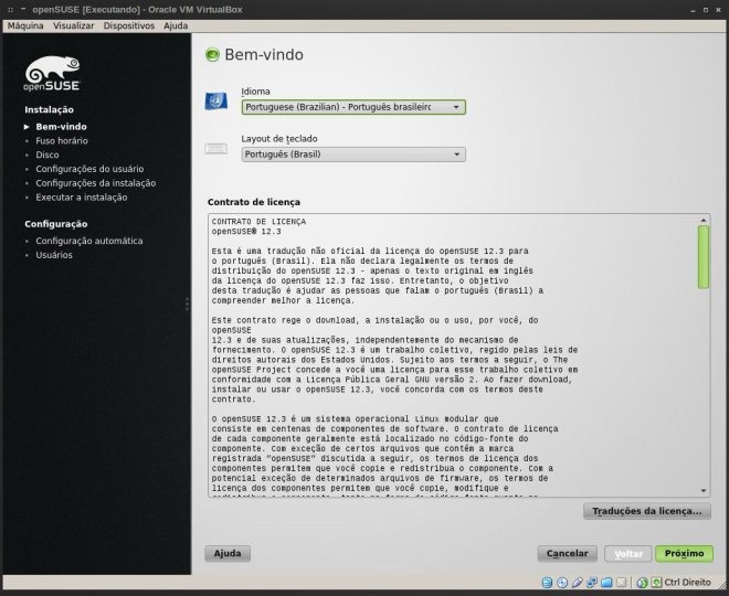 opensuse-02
