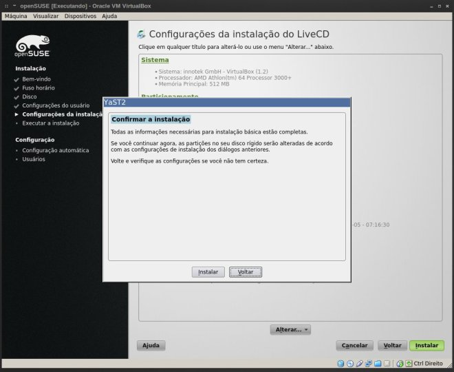 opensuse-11