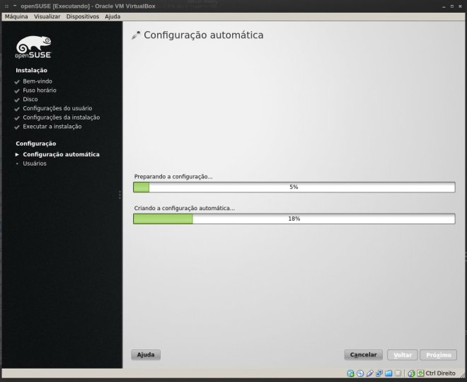 opensuse-14