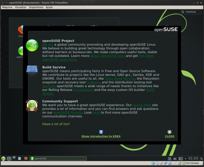 opensuse-17