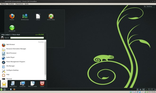 opensuse-18