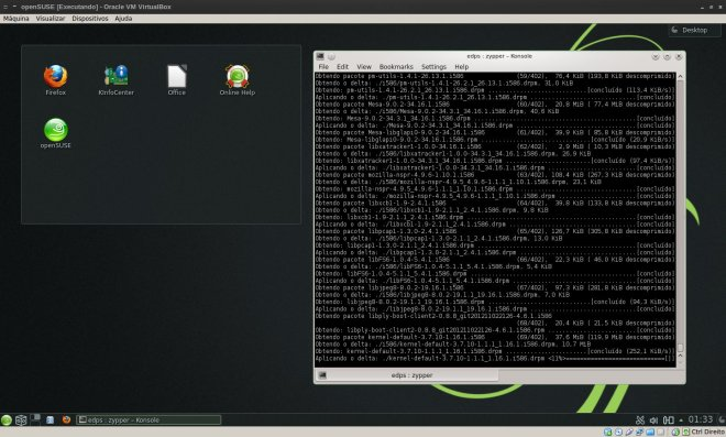 opensuse-19