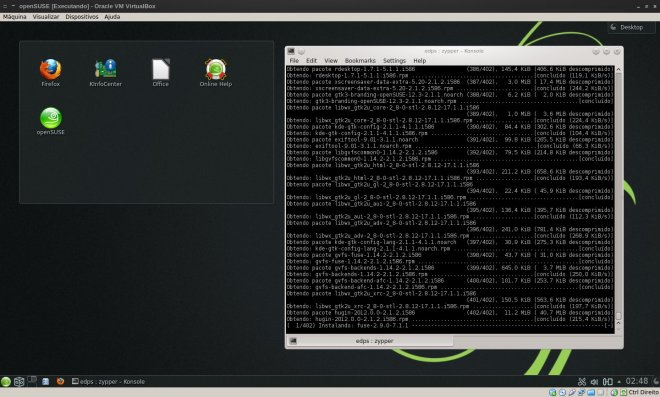 opensuse-20
