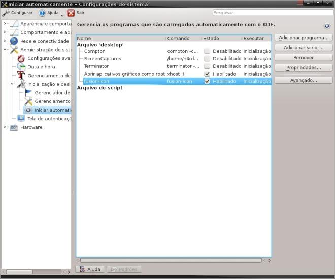 compiz-KDE-004