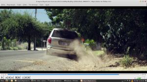 Captura de tela de 2013-09-03 22:33:41