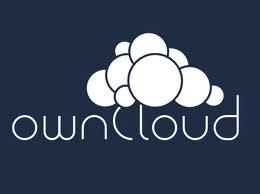 0-owncloud