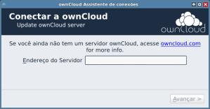 2-conectar_a_owncloud