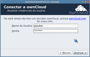 7-tela_do_servidor4
