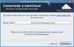 8-tela_do_servidor_logado5