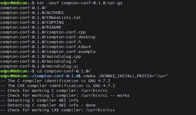 compton-conf-001