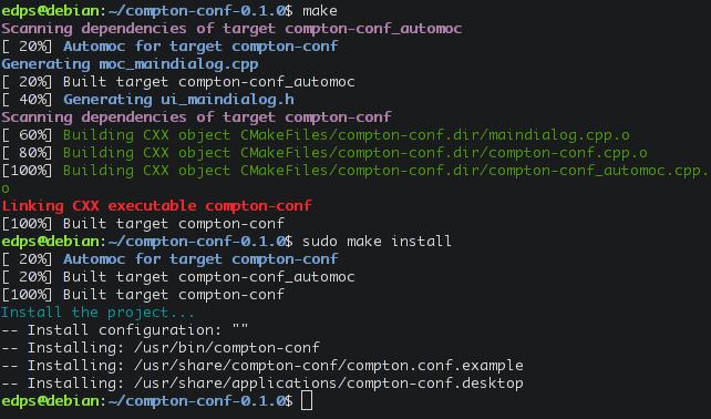 compton-conf-002