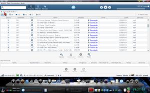 FrostWire 5.7.4