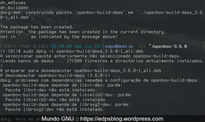 openbox-3.6-003
