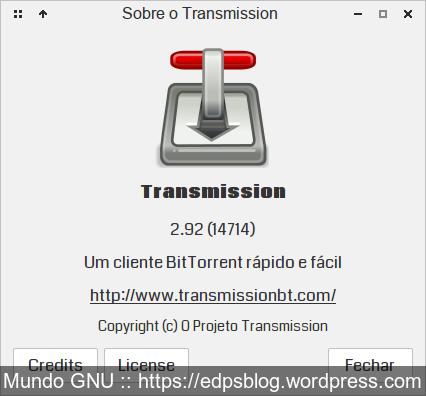 transmission-2.92-007