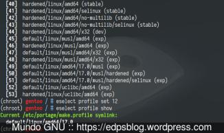 gentoo-install-014