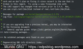 gentoo-install-025