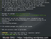 gentoo-install-046