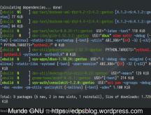 gentoo-install-048